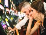 5 Most Common Mistakes Made When Playing Slots