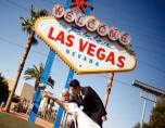 "The Five Best Casinos To Say ""I Do"" In Las Vegas"