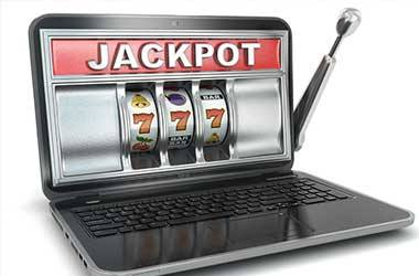 A Look At The Top 5 Online Jackpots Won In 2018