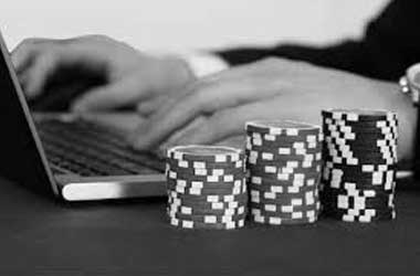 Timeline of the online casino industry