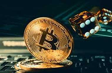 Bitcoins Now Being Used On Online Casinos, What I Need To Know!