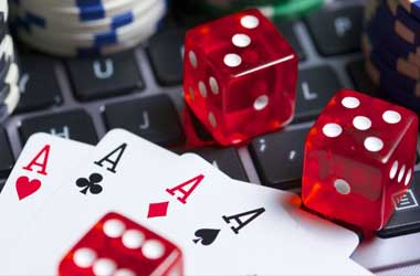 Five Things to Look For When Searching for a Reputable Casino