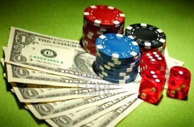 Casino Games with Best Payout