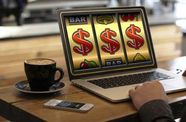7 Reasons To Ditch Slots Machines In Casinos For Those Online