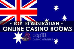 online casino sites australia