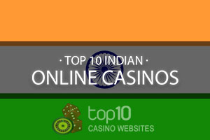 Online Casino India top 10
