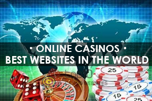 best online casino websites internet casino deutschland