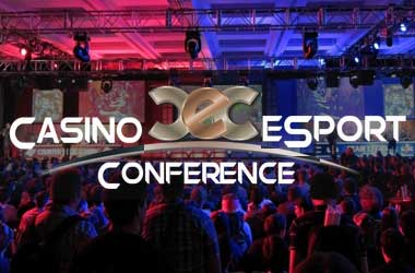Las Vegas Casino Operators Fail To Show Up At First eSports Conference