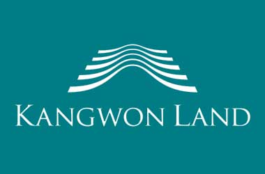 Casino Operator Kangwon Land Facing Fresh Flak For 2015 Scandal