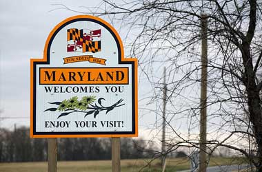 Maryland Casinos Can Boost Revenues With eSports & Skill Based Games