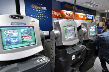 UK Leaked FOBT Document Shows Gaming Lobbyists Influence