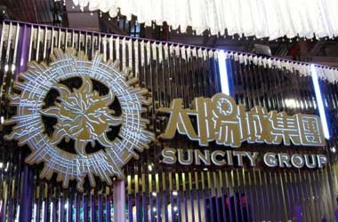 Suncity Corp Using Pop Concerts And Luxury Jets To Lure VIP Gamblers To Macau