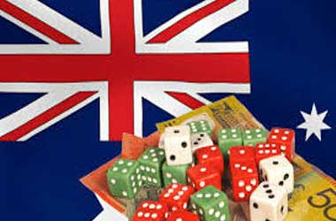 Australian Casinos Not Doing Enough To Enforce Responsible Gambling