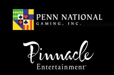 Penn National Gaming And Pinnacle Merger Could Impact Missouri Casinos