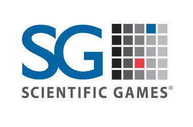 Scientific Games Signs Online Games Agreement With PA Lottery