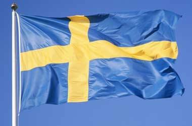 Sweden Sets New Advertising Standards For Gambling Operators