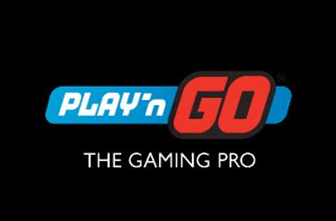 Play'n GO Online Casino Games Now Available In Spain and Colombia