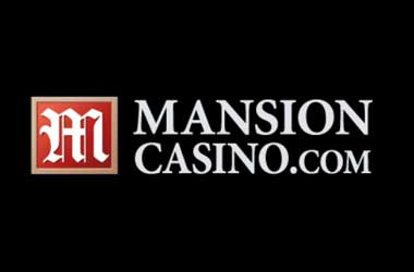 Mansion Group Win At The IGA 2018 For 'Best Online Casino'