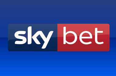 Online Gambling Operator SkyBet Plans Public Listing On LSE