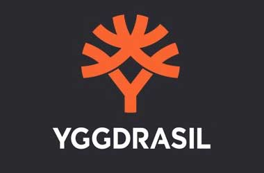 SPER Welcomes Yggdrasil For Responsible Gambling Promotion