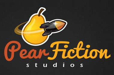 PearFiction Studios Signs Four Game Content Deal With Leander Games