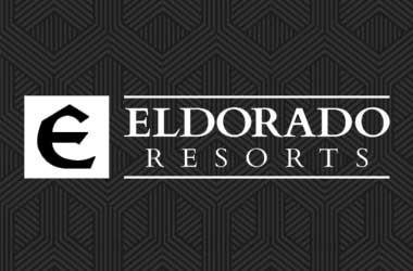 Eldorado Resorts Puchases Carl Icahn's Tropicana Casinos
