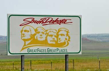South Dakota Facing Major Gambling Addiction Problem?