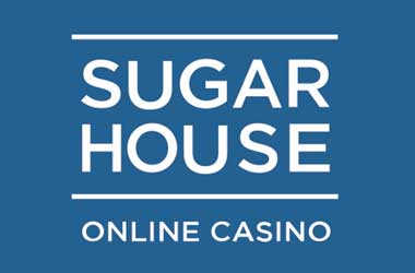 SugarHouse Online Casino