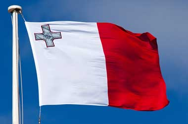 Malta Passes New Gaming Act That Zooms In On Player Protection