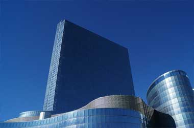 Ocean Resort Casino Might Be On The Market