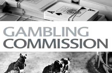 UKGC Reports That Both Land Based & iGaming Is Thriving