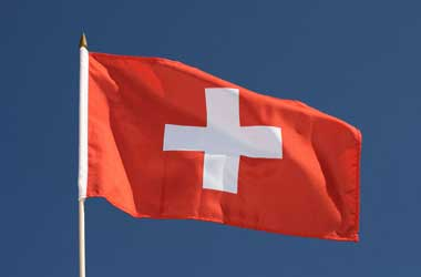 Swiss Casino Operators Submit Applications For iGaming Licensing