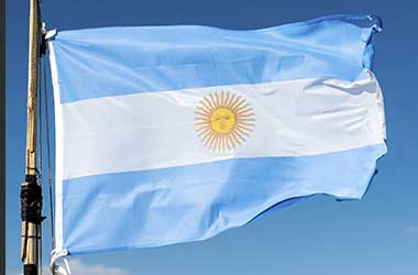 Argentina Looking At Issuing Seven iGaming Licenses For The Capital