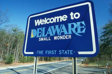Delaware Casinos Set To Receive Huge Tax Break In New Bill