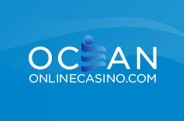 Ocean Online Casino Powered by GAN Goes Live In New Jersey