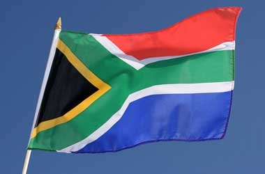 South Africa's Casino Industry To Get More Stringent Gambling Laws