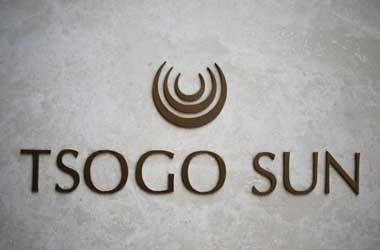 Tsogo Sun's Casino Plans In Somerset West Disapproved By Locals