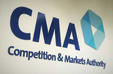CMA Forces Gaming Providers To Remove Unfair Withdrawal Restrictions