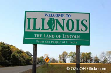 Illinois Will Consider Expanded Gaming Legislation After November Election