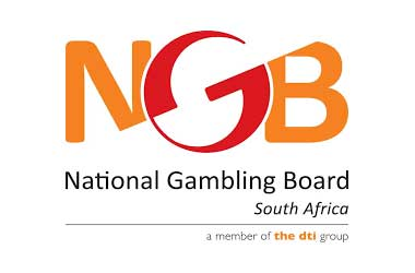 NGB South Africa Looking At Stopping Offshore Casino Operators