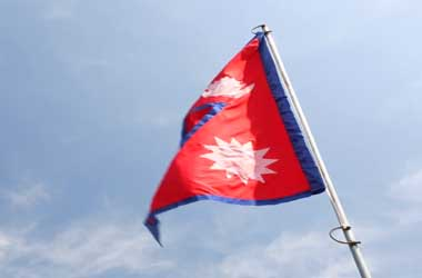 Nepal Looks To Relax International Border Casino Restrictions