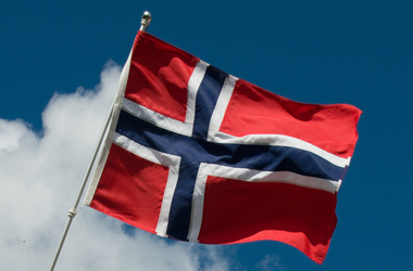 Norway Asked To Rethink Blanket Ban On Offshore Operators