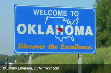 Oklahoma Casinos Make Preparations To Roll Out Dice And Ball Games