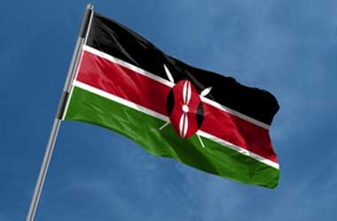 Kenya Says No To Reducing Gambling Tax