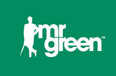 Mr Green Casino