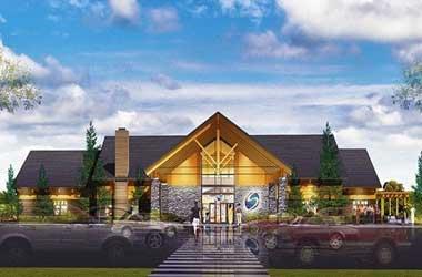 Proposed Star Lake Casino, Minnesota