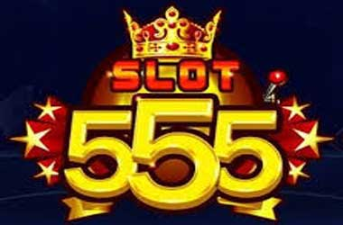 Unlicensed Slot555.com Gets Shut Down By Thailand Authorities