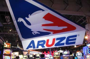Aruze Gaming Introduces Digital Version of Craps To Target Millennials
