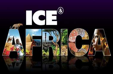 ICE Africa To Discuss Issues Facing South Africa's Gambling Industry