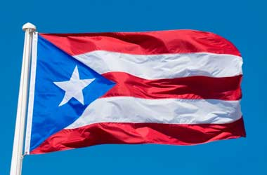 Puerto Rico's Plan To Allow Slot Machines Outside Casinos Criticised